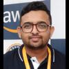 prasanth profile pic 100x100